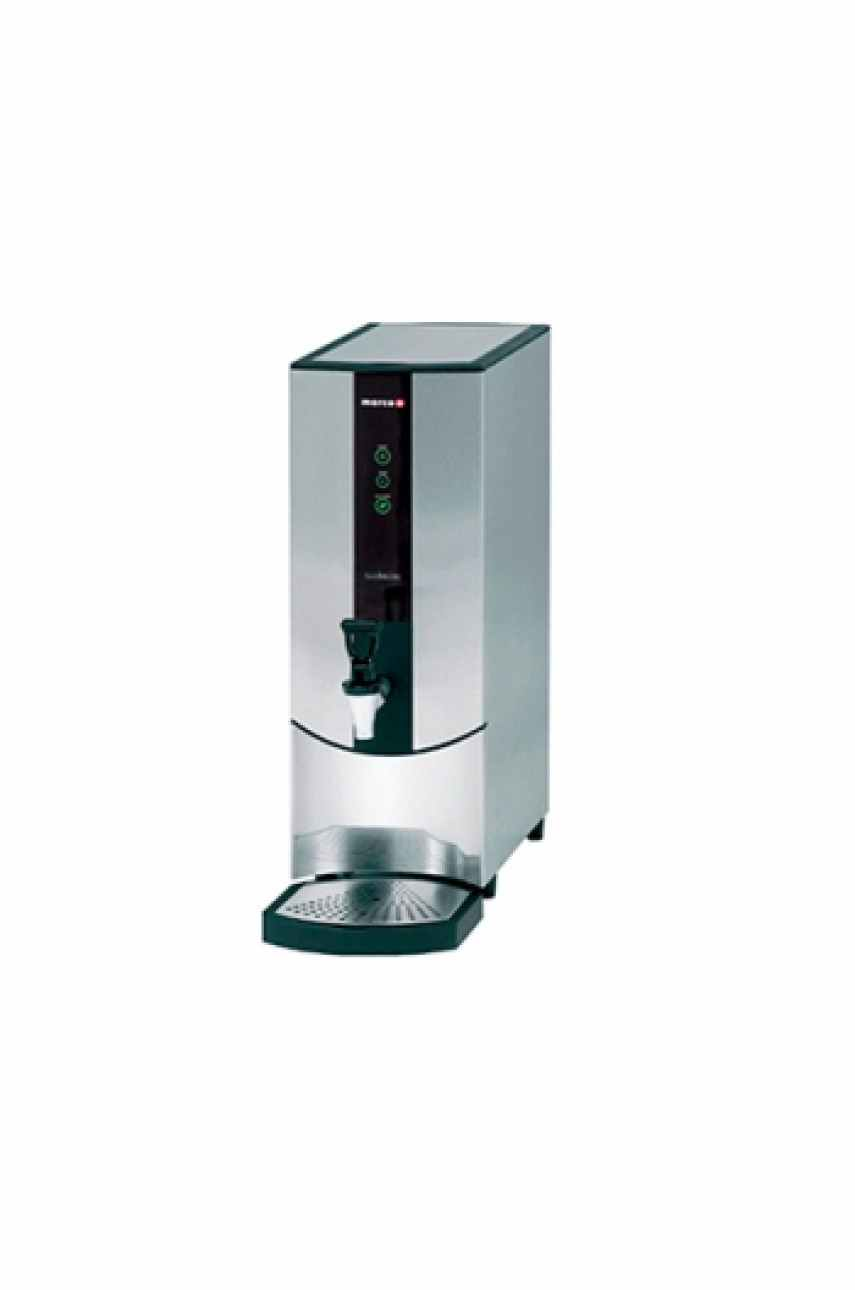 Бойлер MARCO ECOBOILER TAP T10